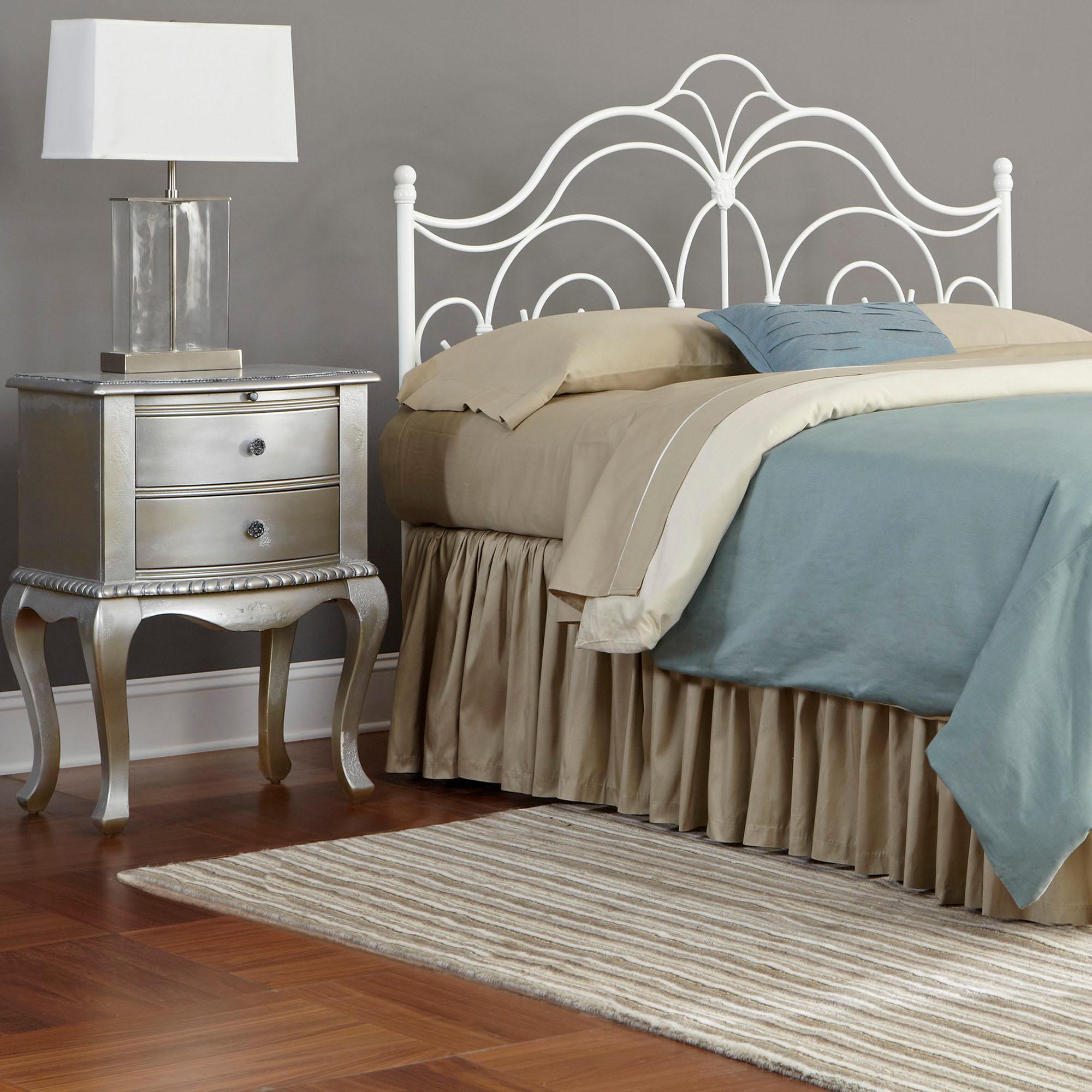 100 sears platform bed trends and bedroom 3 piece sears bedr