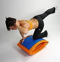 Entrenamiento, Salud, Fisioterapia, Yoga, Coordinación, Ajuste Postural, fuerza, resistencia