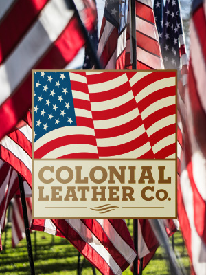 Mens leather belts jens belt for men leather belts made in america made in the usa leather belts