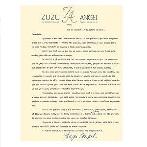 Cartas Brasileiras. Correspondências Históricas, Políticas