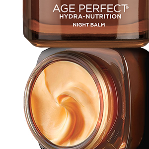 L'Oreal Paris Age Perfect Intense Nutrition