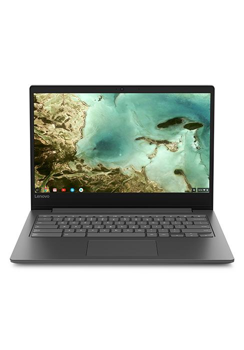 S330, lenovo laptop, lenovo s330
