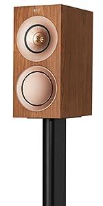 KEF R3 Speaker Specifications