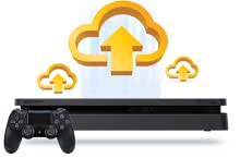 ps+,playstation,sony,ps store, playstation plus, ps plus