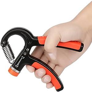 Hand Grip Strengthener
