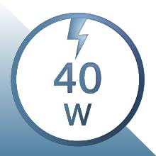 ventilador de pared oscilante, ventilador de pared potente, ventilador de pared mando, ventilador