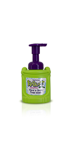 Flushable wipes,wet wipes,water wipes,biodegradable wipes,potty training,toddler wipes,toilet wipes
