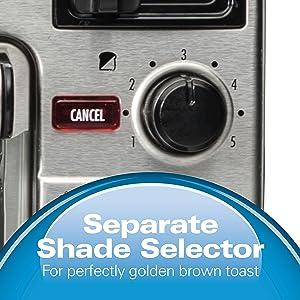 shade select
