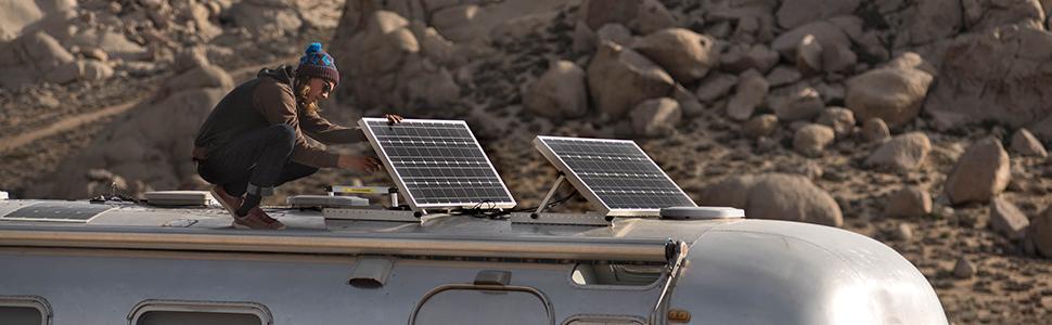 solar panel,solar panel kit,100w solar panel,300w solar panel,rv kit,solar battery charge,solar char