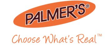 Palmers Lotion, Lotion,
