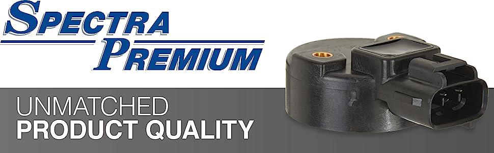 camshaft position sensor, spectra premium, aftermarket, engine, repair, cam