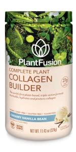 Collagen Builder