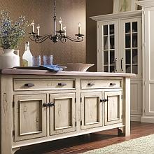 amerock cabinet pulls,amerock cabinet knobs,amerock cabinet knobs,polished nickel cabinet pulls