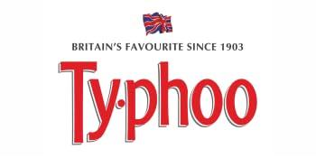 Typhoo Elaichi Chai, 25 Tea Bags