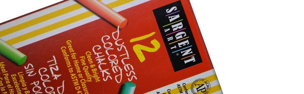 color,chalk,blackboard,sidewalk,woodworking,chalkboards,artist,class,school,student,teacher,art