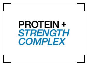 redken extreme shampoo conditioner breakage weak hair protein ph balanced damaged