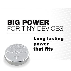 Watch, Battery, Cell, Leak proof, dependable, specialty, Camera, Glucose monitor, pedometer, car fob
