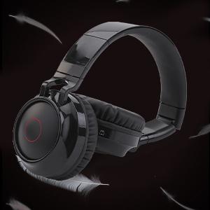 headphone for gaming,headphones for mobile,headphones with mic, wireless headphones under 500