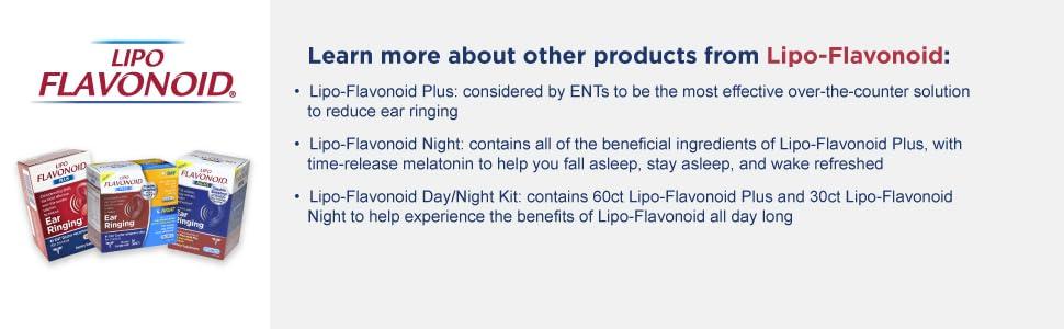tinnitus relief medication supplement treatment vitamin ear ringing pills caplets