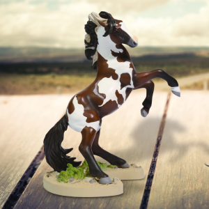 Amazon.com: Trail of Painted Ponies Wish Upon A Star ...