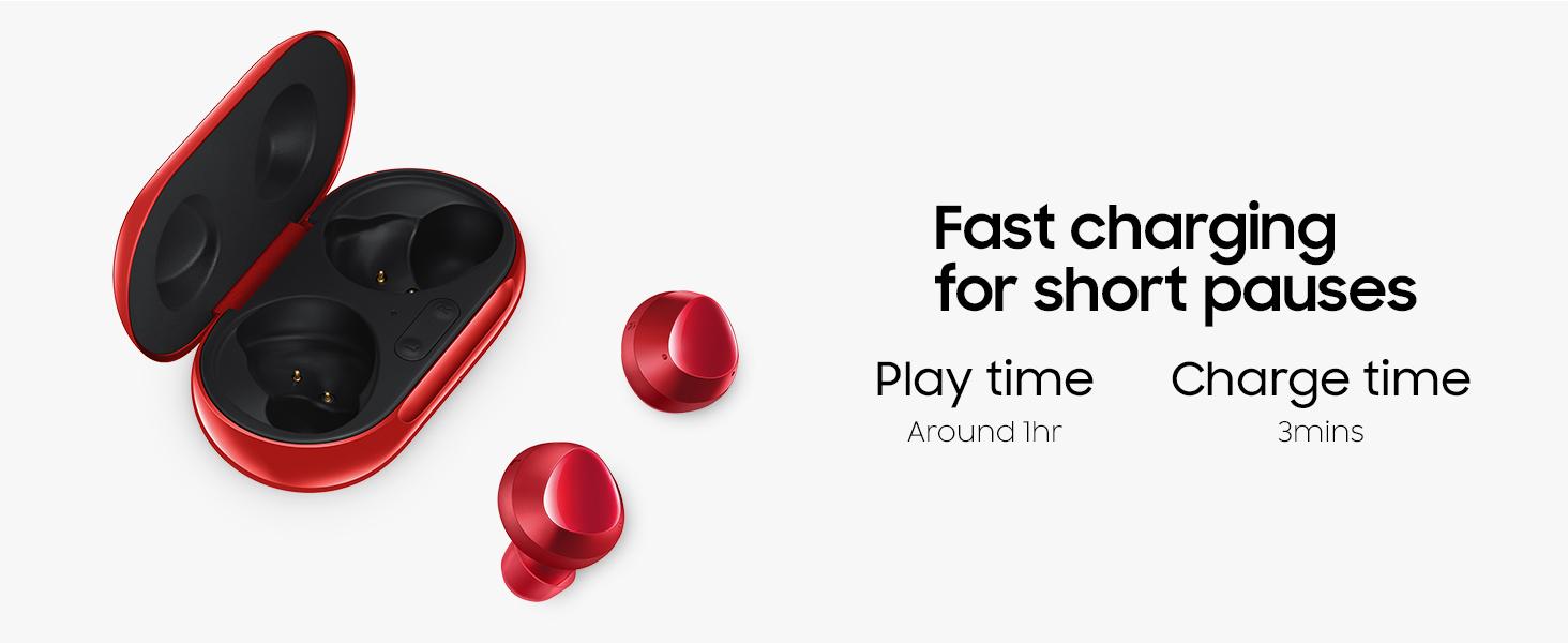 buds_plus_red_fast_charging_desktop