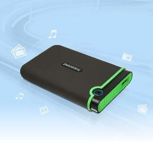 USB 3.1 Gen 1 interface