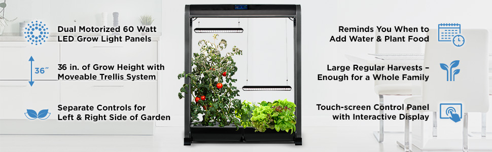 newly-designed-AeroGarden-family-size-farm