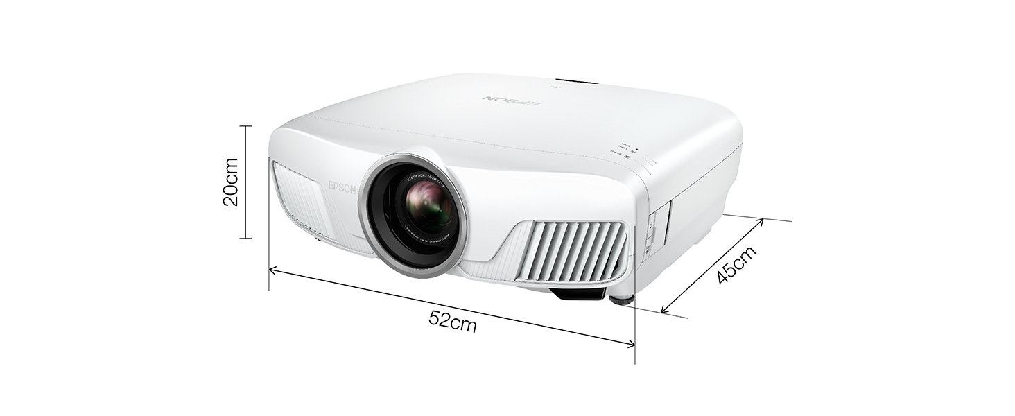 EH-TW7400, EPSON, PROJECTOR, HOME CINEMA, PROJECTION, GAMING, 3LCD,
