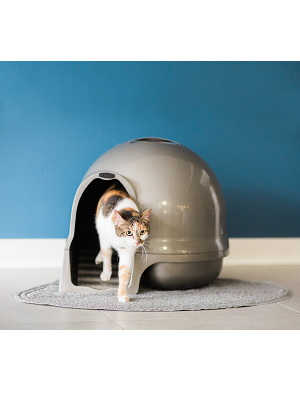 corner cat litter box, litter box filter, litter box with lid, top litter box, cat toy box,