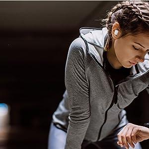 Samsung Galaxy buds,samsung headphones