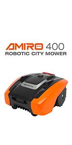 amiro400