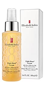 Frisk Amazon.com: Elizabeth Arden Eight Hour Skin Protectant Cream MO-39