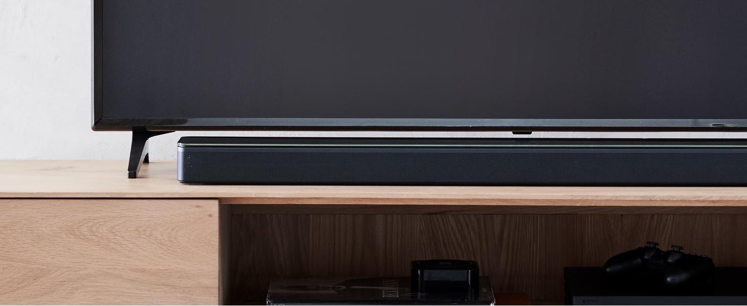 Barre de son Bose Soundbar700