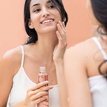 Scar oil,stretch mark cream,Strech mark oil,skin toner,uneven skin tone oil,anti ageing oil,bio oil