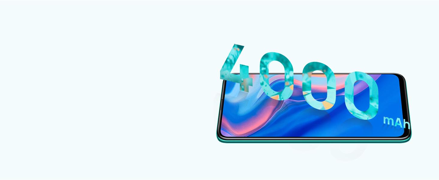 Y9, Y9 prime, huawei y9 prime, y9 huawei 2019 mobile, huawei y9 mobile, huawei y9 2019 mobile
