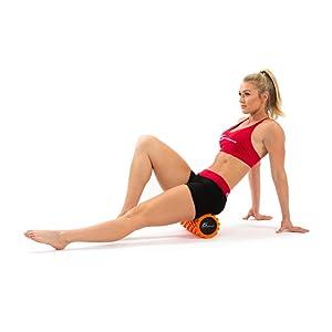 foam muscle roller, gym foam roller, foam massage roller, massage roller foam