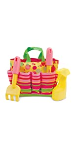 Tea;party;pretend;play;imagination;toddler;play;room;skill;builder