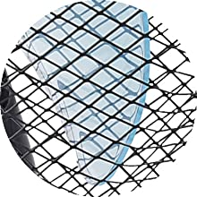 ardes-penny-ar5am40p-ventilatore-piantana-altezza-