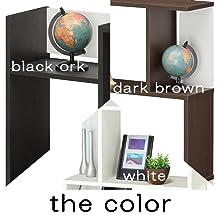 2色から選択 キアエッセ2 KI2-1460BO