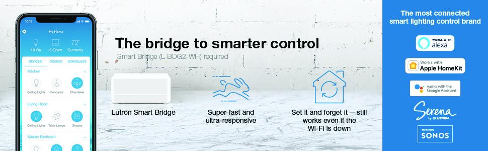 Smart Home, Smart Light, Smart Lighting, Smart Switch, Smart, Wifi Switch, WiFi Dimmer, Smart WiFi