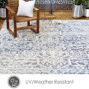 lightweight rugs, home dynamix rugs, medallion rugs, distressed rugs, vintage rugs, boho rugs