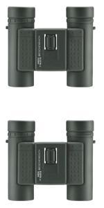 binoculars, eschenbach