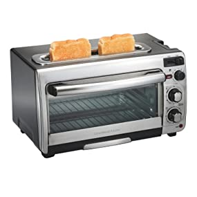 toaster oven toster-oven household items mini compact toastation combo
