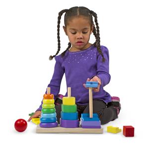 coordinación;manos;ojos;niño;niña;niños;habilidad;constructor;colorido;imaginación;activo;juego