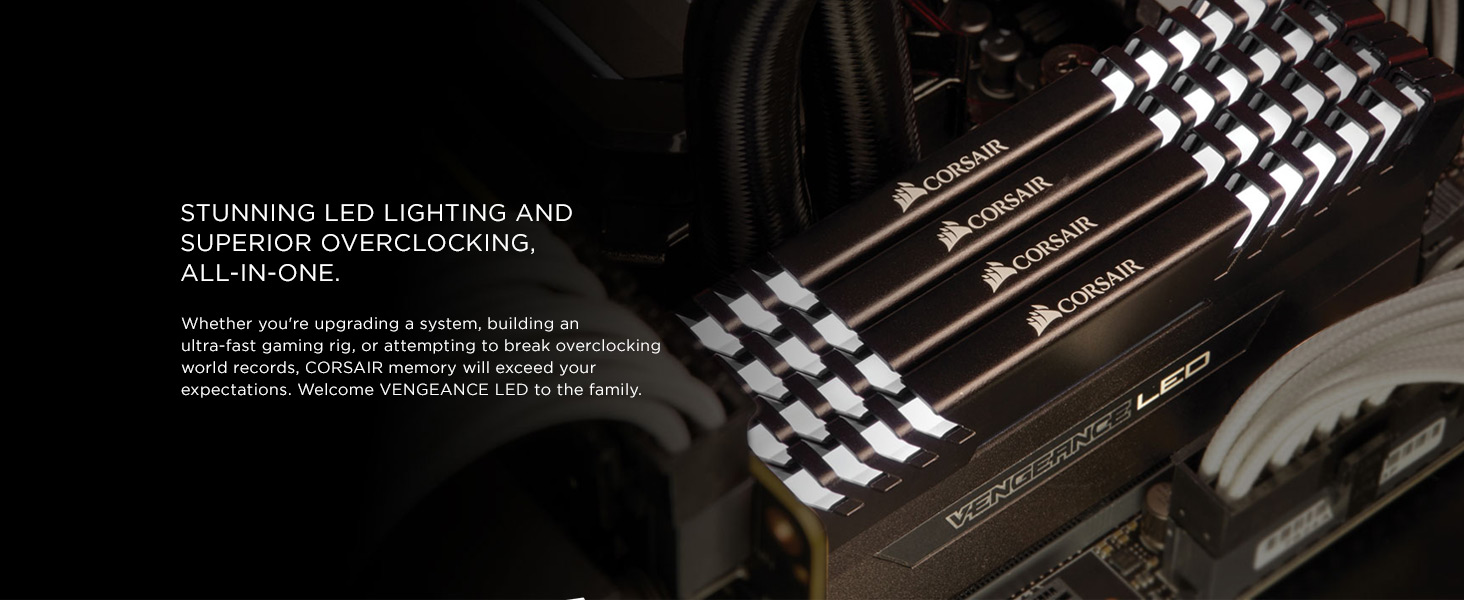 Image result for STUNNING LED LIGHTING AND SUPERIOR OVERCLOCKING, ALL-IN-ONE.