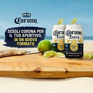 Corona Lattina