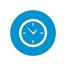 programmabile; timer;