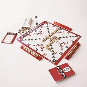 editrice-giochi-scarabeo-parole-gioco-da-tavolo-