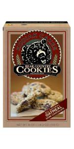 low carb, brownie mix, cookie mix, whole grain, pancake mix