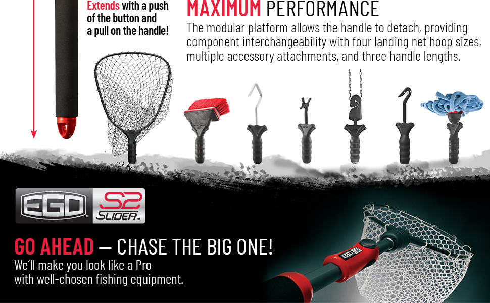 tools rod reel hooks sinker ruber nylon strong durable long lasting best awesome great fun top new